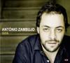 Guia - António Zambujo
