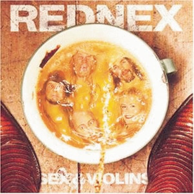 Cotton Eye Joe - Rednex song