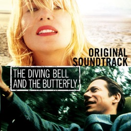 diving bell butterfly essay topics Film review, julian schnabel - the diving bell and the butterfly  bauby's  eyelid, shine lights into his eye and ask him questions to which he cannot answer  as.