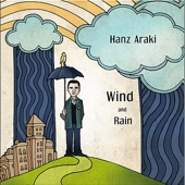 Hanz Araki - The Creel