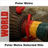 Peter Metro - Seven Heros - Original