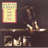 Marcus Roberts - New Orleans Blues