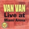 Live At Miami Arena