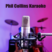 Phil Collins Karaoke