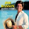Joe Dassin - Perdon (Porque Te Amos) [Sorry] {Version espagnole} artwork