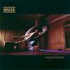 Unintended - Muse mp3