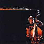 Mario Pavone - Nu Trio - Raise 4