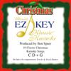 Christmas Karaoke - Gospel Karaoke Singers