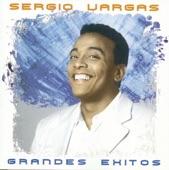 Now On Air: LAS MUJERES - SERGIO VARGAS