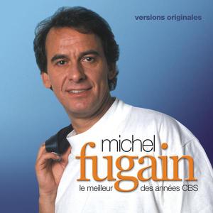 Michel Fugain & Le Big Bazar - Une belle histoire