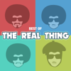 The Real Thing - You to Me Are Everything artwork
