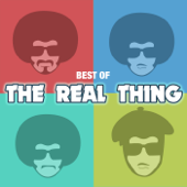You to Me Are Everything - The Real Thing