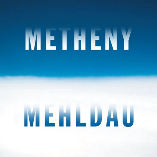 https://mihkach.ru/brad-mehldau-metheny-mehldau/Brad Mehldau – Metheny Mehldau
