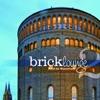 Bricklounge (Vol.2 – Hotel im Wasserturm)