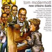 Tom McDermott - Irresistivel