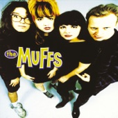 The Muffs - Everywhere I Go