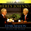 Ed McMahon - Here's Johnny!: My Memories of Johnny Carson, The Tonight Show, and 46 Years of Friendship  artwork