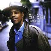 Eric Bibb - World War Blues