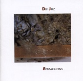 Dif Juz - Love Insane