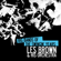 Les Brown and His Orchestra - Woodchopper's Ball