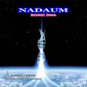 Nadaum - Sonic DNA