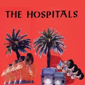 The Hospitals - Rich People