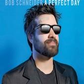Bob Schneider - Hand Me Back My Life