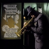 Terence Blanchard - A Street Car Named Desire