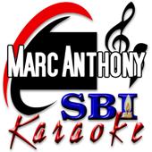 Valio la Pena (Karaoke Version)