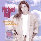 Michael Ruff -  Wishing Well
