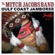 Gulf Coast Jamboree - EP - The Mitch Jacobs Band