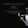 Terry Pratchett - Jingo: Discworld, Book 21 (Unabridged) artwork
