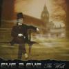 Eye 2 Eye - The Wish bild