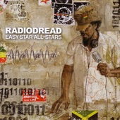 Easy Star All-Stars - Paranoid Android