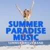 Summer Paradise Music