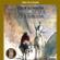 Miguel de Cervantes Saavedra - Don Quijote de la Mancha [Don Quixote] [Abridged Fiction]