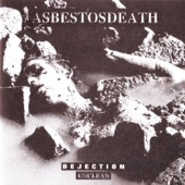Asbestosdeath - Anguish