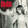 Dido - Life for Rent artwork