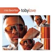Unknown - BACHATA - TOBY LOVE - TENGO UN AMOR
