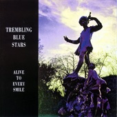 Trembling Blue Stars - Maybe After All
