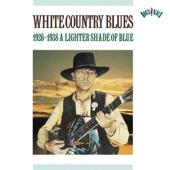 Frank Hutchison - K.C. Blues