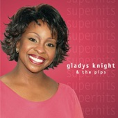 Gladys Knight & the Pips: Superhits