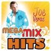 Mega MixHits