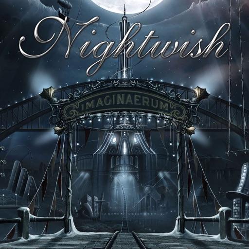 Art for Scaretale by Nightwish