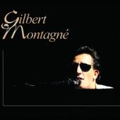GILBERT MONTAGNE - J' AI LE BLUES DE TOI