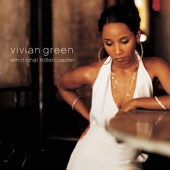 Vivian Green - Emotional Rollercoaster (Album Version)