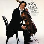 海頓:大提琴協奏曲