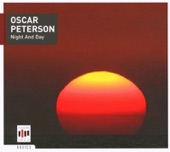 Oscar Peterson - Night And Day