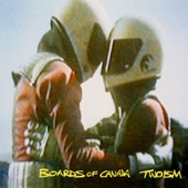 Boards of Canada - Oirectine