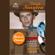 Irwin Konrad - Frank Sinatra. I Did It My Way